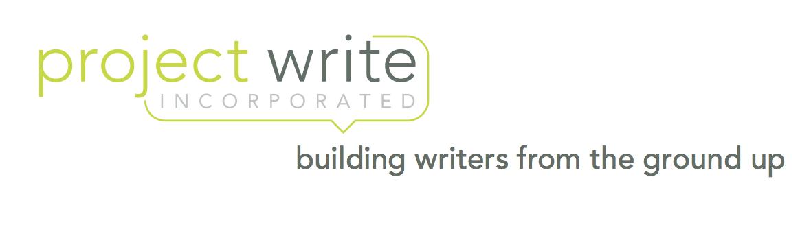 projectwrite.org